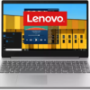 Allround Lenovo laptop